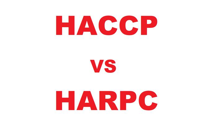 haccp-vs-harpc