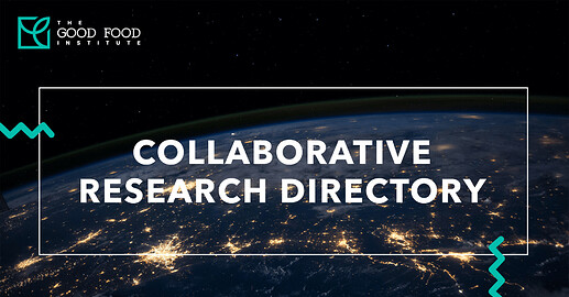 SCI-CollaborativeResearchDirectory_Email 572x300